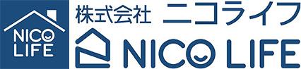株式会社ニコライフ
