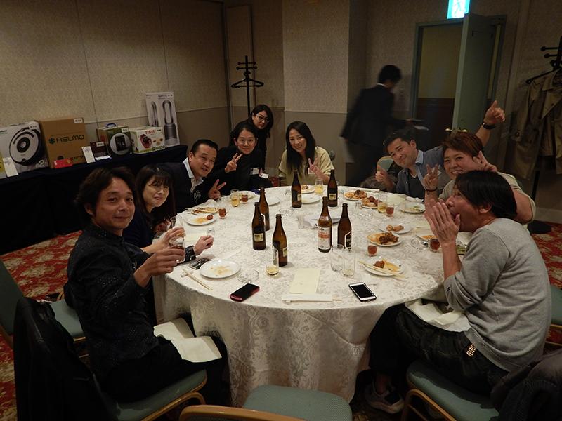㈾第一テーブル-15
