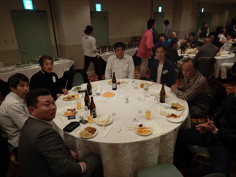 ㈴第二テーブル-16