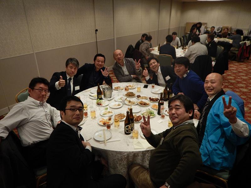 ㈲第三テーブル-17