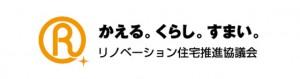 logo_mark_01_1510ol