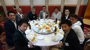 各テーブル写真 (4)