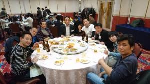 各テーブル写真 (1)
