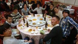 各テーブル写真 (6)