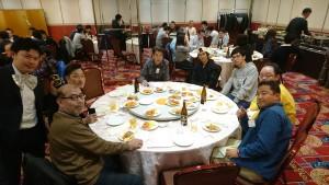各テーブル写真 (2)